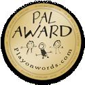Premio Pal Awards 2019