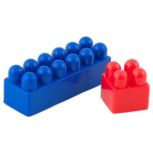 Blocks (120 pieces)