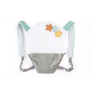 Accesorio bebe mochila