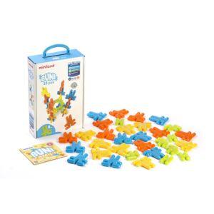 Buni (32 piezas)