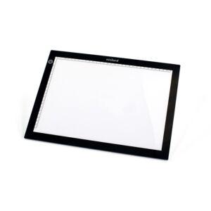 A4 Lightpad
