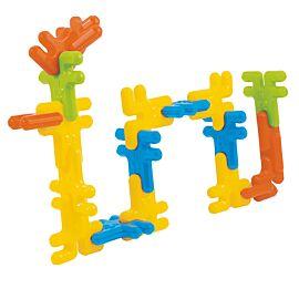 Buni (74 piezas)