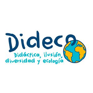 logo dideco