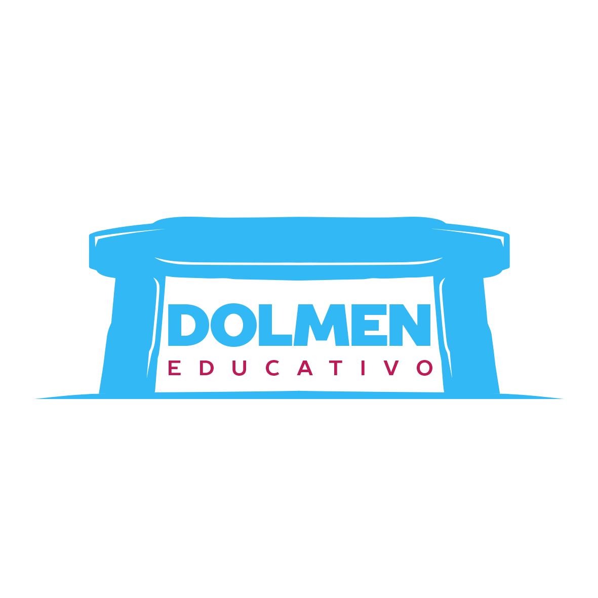 logo dolmendis
