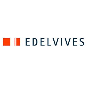 logo edelvives