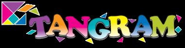logo tangram