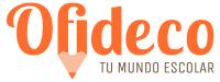 logo ofideco