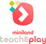 teachplay