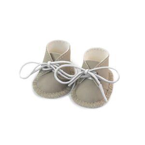 "Gender Neutral Shoes 8 1/4""'"