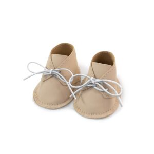 Gender Neutral Shoes 15''