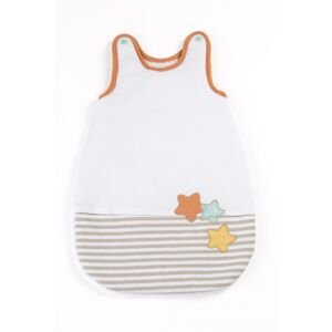 Baby accessory sleeping bag