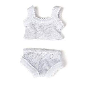 """Underwear set 8¼"""""""