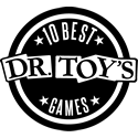 10 Best Games de Dr. Toy's