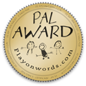 Premio Pal Awards 2019