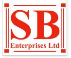 logo SBE_logo