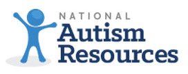 logo autism resources