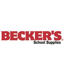 logo beckers