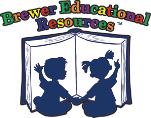 logo brewer edu
