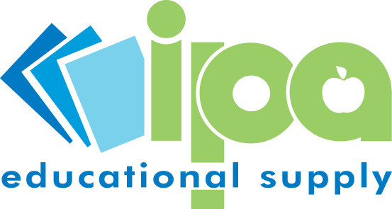 logo ipaeducational