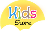 logo parent-teacher-store