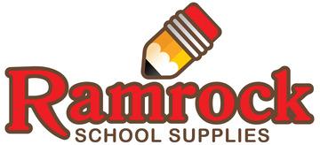 logo ramrock