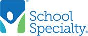 logo school speciality