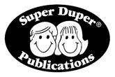 logo superduper