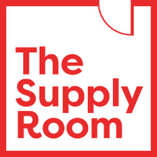 logo supply room