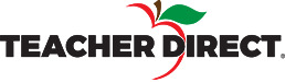 logo teacher direct