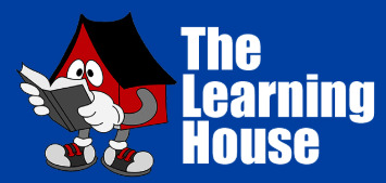 logo the learning house
