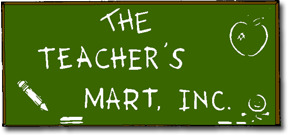 logo the-teachers-mart