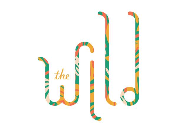 logo theWild