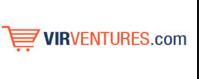 logo virventures