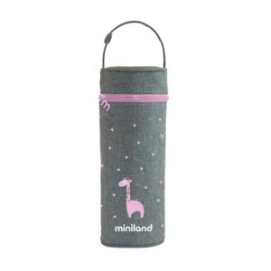THERMIBAG SILKY ROSE 350ML
