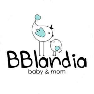 logo bblandia