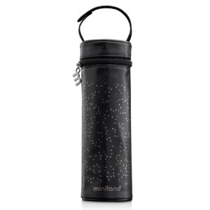 thermibag deluxe silver