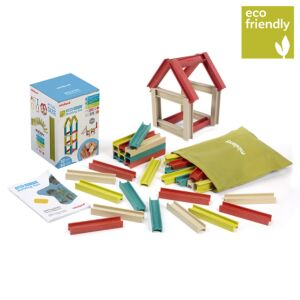 ECO Beams Building Set