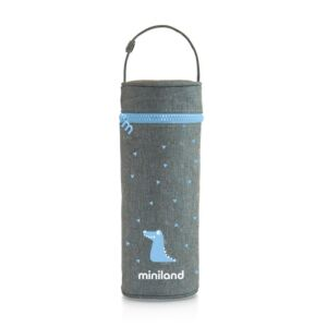 thermibag azure 350ml
