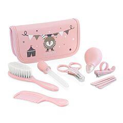 baby kit rose