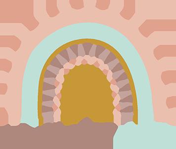 logo-miniland-dolls