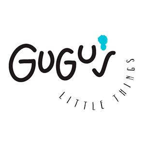 logo gugus