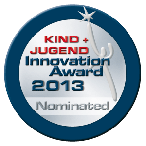 Innovación Awards
