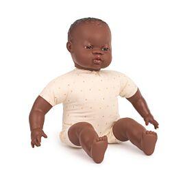 BABY BLANDITO AFRICANO 40 CM