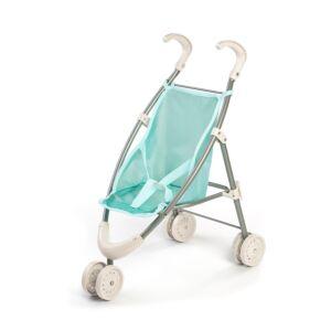 MINI BABY TROTTER- New