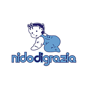 logo nidodigrazia