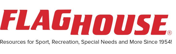 logo flaghouse