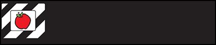 logo island schhol