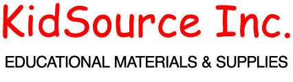 logo kids source