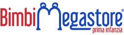 logo bimbi