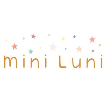 logo mini-luni